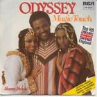 ODYSSEY (DISCO GROUP) Magic Touch 7