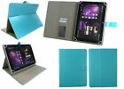 Wallet Case Cover fits Samsung Galaxy Tab E 8.0 3G 4G LTE 8 Inch Tablet