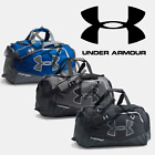 Under Armour 2017 UA Storm Undeniable II Medium Duffel Bag