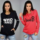 Spring  Autumn hooded sweater Slim was letter thin Long T-Shirt  Pullover N98B
