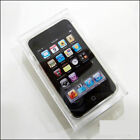 iPod Touch 4th Generation 8GB/16GB/32GB Black MP3 Player 90 Days Warranty Sealed