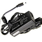 AC Adapter For Dell Inspiron i3000 i3147 i3148 i3168 i3252 Charger Power Supply