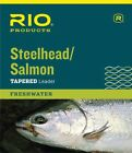 RIO Salmon/Steelhead Tapered Leader