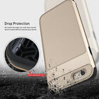 SALE Premium Hybrid Shockproof Hard Rugged Heavy Duty Cover Case For iPhone6/6s