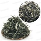 Supreme Xin-Yang Mao Jian Organic Green Tea CN White bud Straight Loose #3027