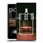 OFFICIAL THE 1975 SONGS HARD BACK CASE FOR NOKIA PHONES 2