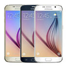 Samsung Galaxy S6 64GB Android Smartphone AT&T or Verizon SM-G920 Brand New