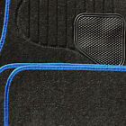 AP MOTORSTORE Black Carpet Universal Car Mats Fits Toyota 4 Runner - Choose Trim