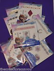 Topps Disney Princess FROZEN Fashion Pack (2 TATTOOS sheets per Packet) Body Art