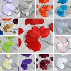 144 pcs Artificial LEAVES - CRAFTS SUPPLIES Wedding FAVORS FLOWERS Decorations