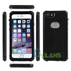 Waterproof Dustproof Mudproof Shockproof Protection Case Cover for iPhone 6/ 6S