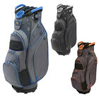 2017 Bag Boy Chiller Cart Bag NEW