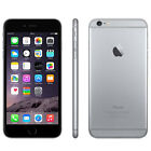 "Apple iPhone 6 Plus 16GB 5.5"" Smartphone Verizon Space Gray or Gold Brand New"