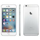 Apple iPhone 6 Plus 16GB 5.5