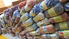 hand knitting wool yarn wholesale stock job lot assorted colours 1000 balls