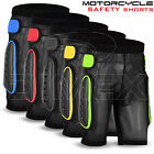 Body Armour Motorcycle Motorbike MX Protection Shorts Snowbaords Skating