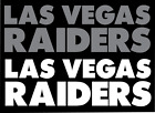 apple blackhole - Las Vegas Raiders LV Oakland  NFL The Nation Black Hole Vinyl Decal PC Mac Apple