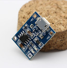 Useful TP4056 1A Mini Lithium Battery Charging Board Charger Module Micro USB