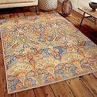 RUGS AREA RUGS 8x10 AREA RUG CARPET MODERN RUGS 5x7 QUALITY RUGS~NEW~MADE IN USA