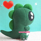 adorable little monster plush stuffed animals plush toys kid baby birthday gift