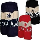 SEESTERN Kinder Boardshorts Surfshorts Boardshort Surf Short Bade Shorts 116-176