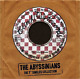 The Abyssinians-The Clinch Singles Collection  (UK IMPORT)  VINYL NEW