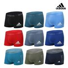 Adidas Men's Underwear Adizero Climacool Boxer Trunk Drawers 7MDOSG1 8 Colors