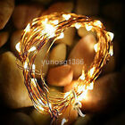 Cork Shaped Wine Stopper Bottle String Lights For Xmas Halloween Wedding Party