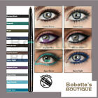 CRAYON EYE LINER Rétractable AVON TRUE COLOUR Contour des Yeux Finition MATE