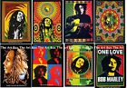 Bob Marley One World Tapestry,Indian Hippie Wall Hanging,Bohemian Wall Hangings