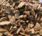 Dried Ginger Root Cut and Sifted 1 oz.- 1 l lb. CHOOSE YOUR QUANTITY