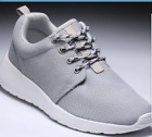 2016 New Women's sports shoes Breathable Sneakers Casual Shoes Running shoes