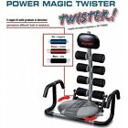 POWER MAGIC TWISTER HIGH