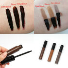 Peel-off Waterproof Tint My Brow Eyebrow Gel Makeup Long lasting Tint Tattoo Gel