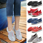 Men Women's Frío Gym Walking Loafer Couple Tennis Chic Series Athletic Shoes