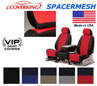 Coverking Spacer Mesh Custom Seat Covers Chevrolet Avalanche