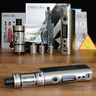 KANGER TOPBOX MINI STARTER KIT 75W w/ TOPTANK  FREE SHIPPING, USA SELLER!!!