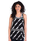 Adidas originals womens  native AO PR Tank Top F79357