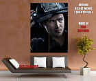 Taylor Kinney Actor Male celebrity Print POSTER Affiche