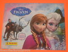 Panini (2013) Disney FROZEN (1st) Album Stickers collection (121-150)