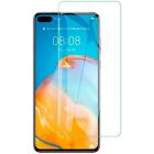 Premium TEMPERED GLASS SCREEN PROTECTOR ANTI SCRATCH FILM For HUAWEI Mobile UK