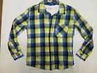 Boys  M & S shirt t-shirt set long short sleeve age 11 - 12 years  NEW *BARGAIN