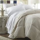 Home Collection - Ultra Soft - Premium Down Alternative Comforter image