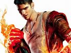 Devil May Cry Video game Dark fantasy Gothic setting Wall Print POSTER CA