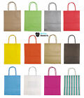 Paper Party Bags - Gift bags, Hen Party Bags, Loot Bags & Wedding Favour Bags SM