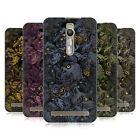OFFICIAL CELANDINE CAMOUFLAGE HARD BACK CASE FOR ONEPLUS ASUS AMAZON
