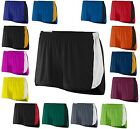 LADIES PINHOLE MESH, LOW RISE SHORTS, INNER BRIEF, WICKING, RUNNING, GYM, XS-2XL
