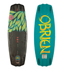 2017 O'Brien Spark Wakeboard - £80 OFF RRP