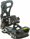 GNU Psych Snowboard Bindings Mens