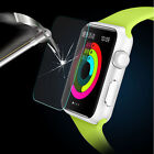 Tempered Glass Film for Iphone Watch 38mm 42mm Smart Watch Accessories y7i